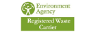 Licensed Waste Carriers, Northamptonshire